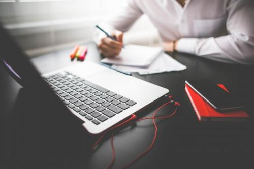Intermediate Resume Samples